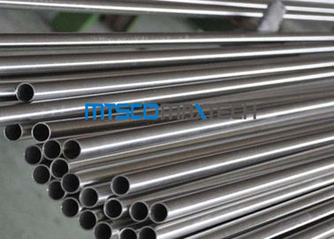 Chiny ASTM A213 / ASME SA213 Seamless Precision Stainless Steel Tubing S30400 /30403 For Food Industry fabryka